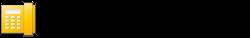 03-6796-4666