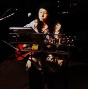 樋口利恵子02