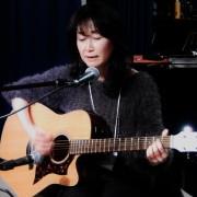 本田美穂02 (2)
