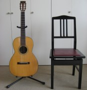 ヴィンテージギター(3)
