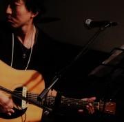 ブログ ギター部屋からライブハウス出演へ (2)