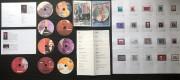 10枚限定非売CD (2)