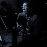 masako nakamura 04 (2)