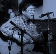 masayuki satou 02 (2)