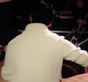 takahiro shimizu 05 (2)