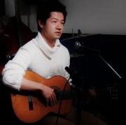 takahuri shimizu 01 (2)